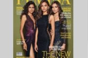 Catch the top fashion designers share their thoughts on the path the wedding industry has taken in the new normal in the latest issue of Femina