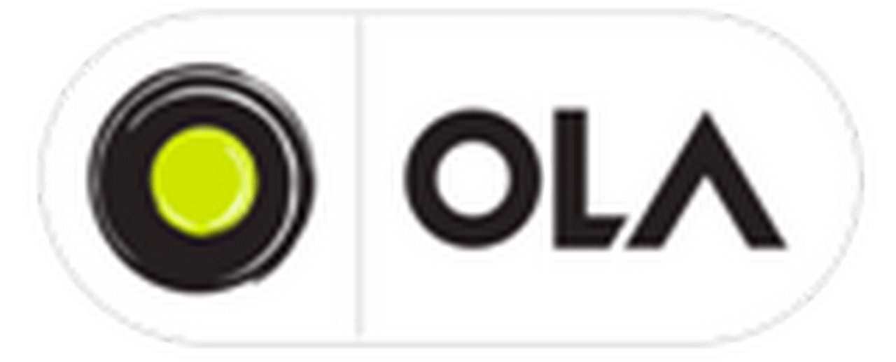 Ola adds to festive cheer with 'SHUBHARAM' contest for its driver-partners
