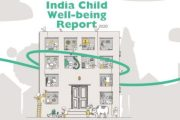 World Vision India presents the 2020 Child Well-Being Index