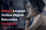 upGrad acquires The Gate Academy, Forays into the INR 400 Billion Test Preparation market in India