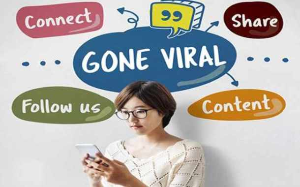 4 Social Media Hacks to Help Your Content Go Viral