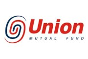 Union AMC Eyes Growth from B30 cities Aims to Double AUM to Rs 10000 Crores