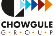 Chowgule Group restructures to enable efficient operations, targets industry leadership position