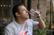 PEPSI® REFRESHES CONSUMERS WITH SWAG THIS SUMMER
