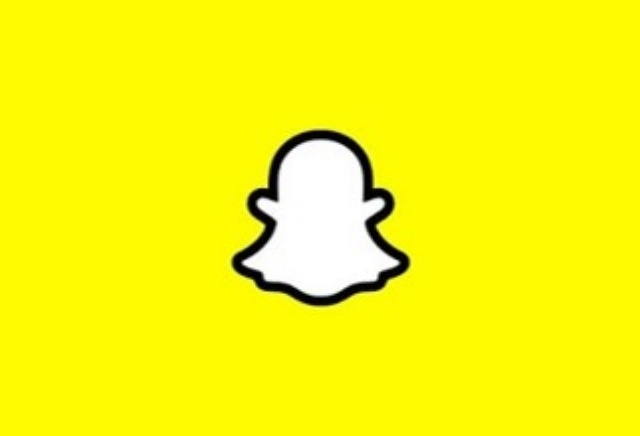Snapchat Latest Version, and Main Features. How to download Snapchat on PC?