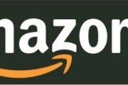 Amazon India vaccinates over 100,000 frontline associates, employees, and their dependents