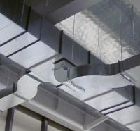 The BIG 3: HVAC Ducts