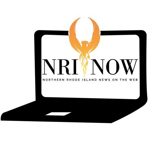 NRI NOW | Northern Rhode Island News On the Web
