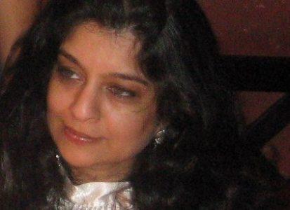 Raising happy kids as a single parent: Heena Rai #005