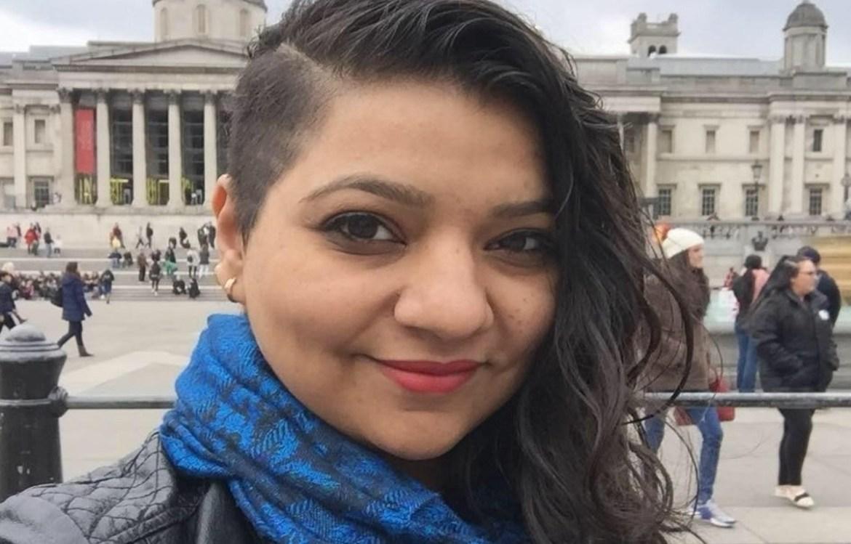 Tathastu: Sonam Shekhawat #49