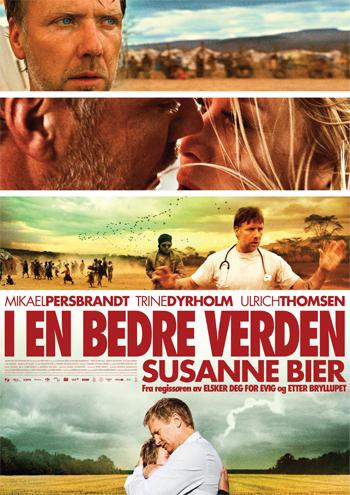 http://nrkp3.no/filmpolitiet/2010/09/i-en-bedre-verden/