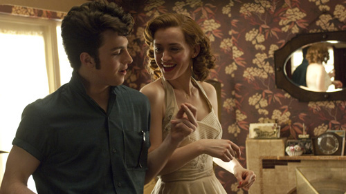 Nowhere Boy (4)