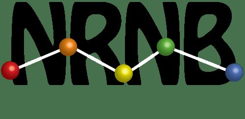 nrnb logo