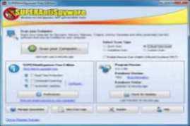 Synergy 1.10.1 Windows. Mac. Linux. keygen download – NRN
