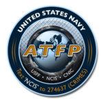 ATFP Icon
