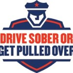 Drive Sober or Get Pulled Over Campaign Slated for 2014 Holidays