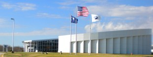 UAW and BMW plan to expand in Right to Work state of South Carolina