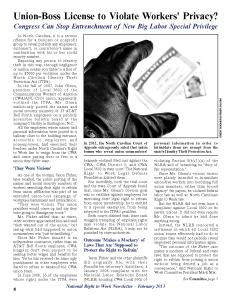 Feb 2013 NRTW NL_Page_8