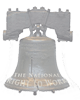 PageLines- NRTWC-liberty_bell23232.png
