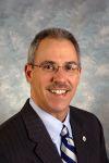 KY Representative Jim DeCesare