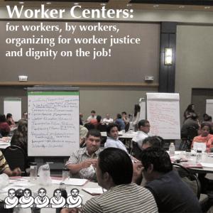 Worker-Center1-process-s300x300