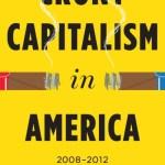 Crony_Capitalism_in_America_cover1-370x565