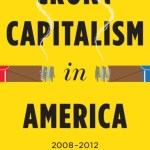 Crony_Capitalism_in_America_cover1-370x565