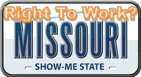 missouri-right-to-work-license