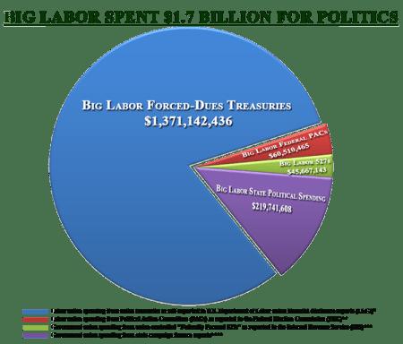 2011-2012-Political6web