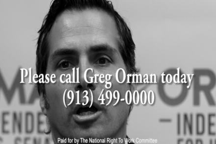 Greg Orman I-KS 30 sec final.00_00_23_19.Still003