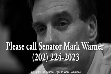 Mark Warner D-VA 30 sec final.00_00_23_07.Still001