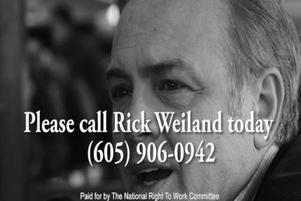 Rick Weiland D-SD 30sec final.00_00_24_26.Still001