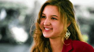 Saira-Blair-wva-delegate2