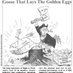 goose-nl