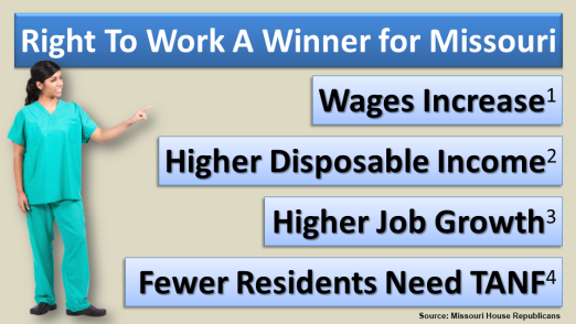 Missouri-House-Talking-Points-wages