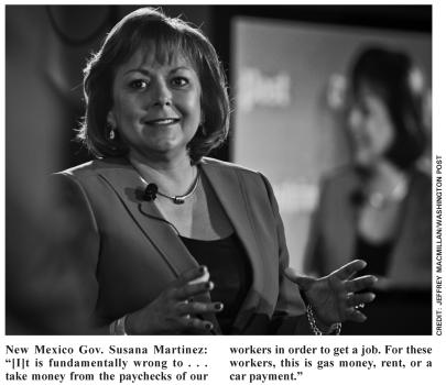New-Mexico-Gov.-Susana-Martinez
