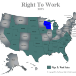 2015-Right-To-Work-States-Map-wi-nearing
