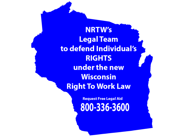 wisconsin-legal-task-force