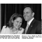 Matt-Bevin-pictured-here-with-his-wife