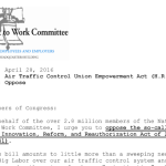 2016-HR-4441-Oppose-the-House-Aviation-Bill_Page