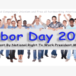 2016-labor-day-statement