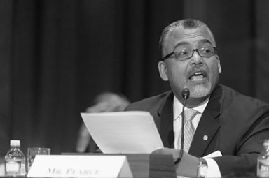 mark-gaston-pearce-nlrb-chair-war-on-right-to-work
