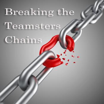 steelchainbreaking-teamsters
