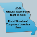 missouri-passes-rtw-100-59