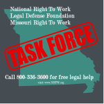 missouri-right-to-work-Task-Force