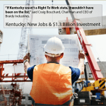 ky-economic-boom-right-to-work