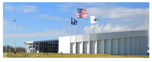 BMW SC flags-with-building