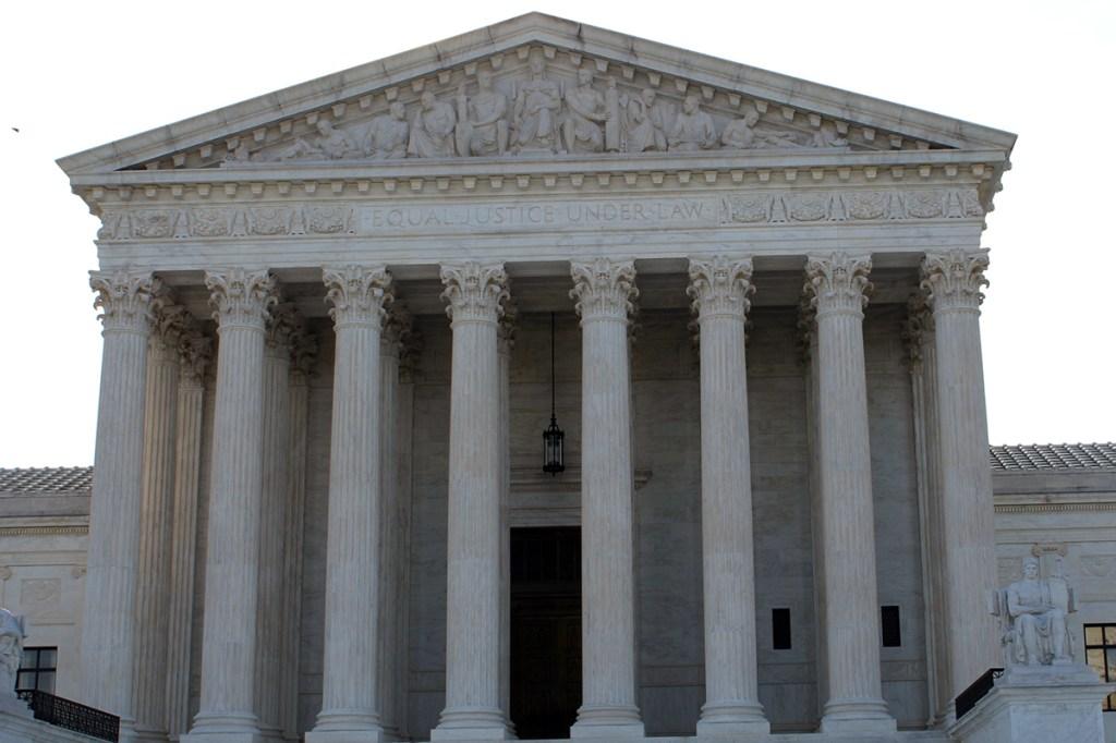 NJ teachers supreme court