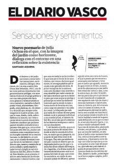 diario vasco_reseña_otxoa copia