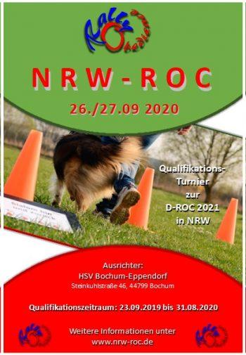 NRW ROC 2019